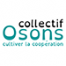 Collectif OSONS